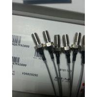村田代理商供应MURATA 5代射频测试线MXHQ87PA3000 RF手动测试扣线