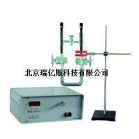 购买使用精密高压稳压电源价格ABG-D3型稳压电源生产厂家