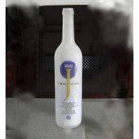 葡萄酒瓶,500毫升葡萄酒瓶,750毫升葡萄酒瓶,墨绿色葡萄酒瓶