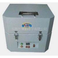 供应自动锡膏搅拌机  自动SMD点料机