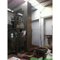 郑州供应板链斗式提升机厂家 螺旋输送机 转弯滚筒线 郑州水生机械设备