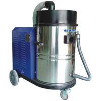 博尔MS380工业型吸尘吸水机-施工项目专用