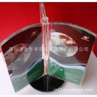 按图按版定制高档透明亚克力 有机玻璃 压加力 压克力亚加力产品