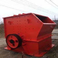破碎机专业制造、破碎机低价销售、破碎机批发
