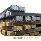 供应热镀锌角钢、Q235角钢、角钢