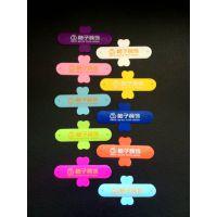 西安手机支架|西安小礼品|韩国热销啦啦圈手机支架