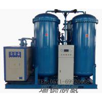 熔炼炉助燃制氧机