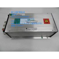 萨牌HP叉车泵控制器A4HP31-A4HP51-A8HP51-G06095萨牌控制器肃为
