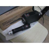 台湾技友CONOS螺丝刀RE-612BL  电动螺丝刀  无碳