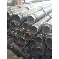 法兰式桥梁桩基声测管50,注浆管,保证壁厚法兰式声测管、生产发货