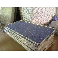 上下床垫批发,儿童床垫天然椰棕,深圳儿童床垫天然椰棕