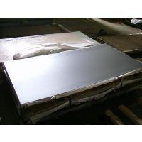 AAA级新日铁310S不锈钢板 四川2520不锈钢锅炉专用钢板