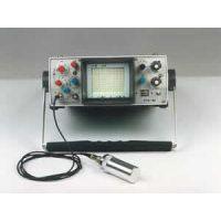 模拟超声探伤仪CTS-23焊缝探伤仪