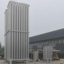 买液氧空温气化器行业专用设备南宫哪家质量可靠