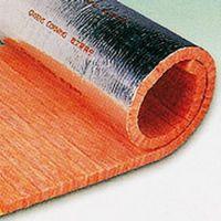 贵州欧华贸易供应贵州暖通玻璃棉、贵州高温玻璃棉、贵州玻璃棉