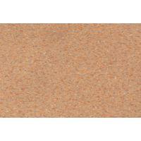 印象龙PVC卷材塑料地板叠压结构密实基底卷材抗污抗菌塑胶地板介绍