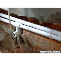 西二旗暖气水管维修漏水