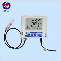网络型GSP温湿度记录仪