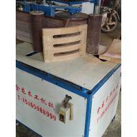 兴义木工砂光机|金龙木工机械|木工异形砂光机