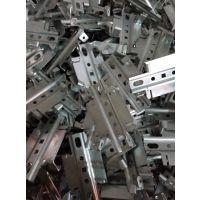 供应嘉兴宝钢酸洗精密五金部件冲压专用钢SAPH370_SAPH400结构件汽车构架等用钢