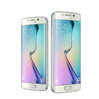 卖八核4G手机批发 三星S5手机 G900W 八核处理器