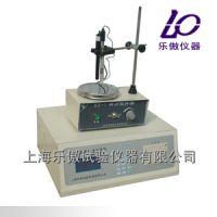 CL-UIII混凝土氯离子含量测定仪上海乐傲