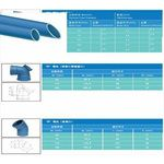 BX-PP聚丙烯静音排水管--北新建材研发,世界500强成员企业,央企上市公司,静音管标准主编单位