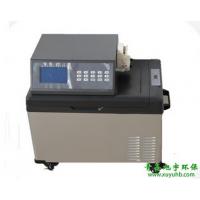 环境监测站DL-8000D水质自动采样器厂家直供