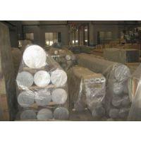 特销6063铝棒、花纹铝棒、优质铝材、规格全、可定制