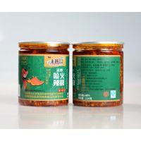 湖南辣椒酱厂家味芭蕾分享美味辣椒酱的做法
