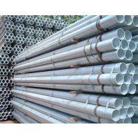 高平市不锈钢管工业管