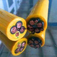 PUR耐酸碱防水电缆、特种场合专用型号电缆厂家