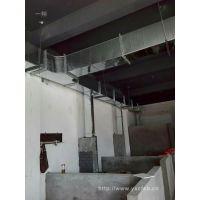 商用燃气灶具维修 商用厨房节能燃气灶安装维修芜湖一翔