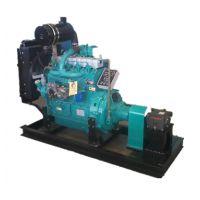 多功能专业进口管道清洗机GD140