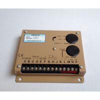 GAC电调板ESD5120,GAC ESD5120电子调速板