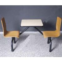 开封肯德基快餐桌椅厂家,肯德基快餐桌椅价格,肯德基快餐桌椅批发