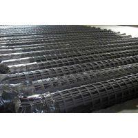 安阳市永达工程材料土工格栅厂家专业生产高品质塑料土工格栅 诚信土工格栅厂家