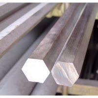 重庆西南铝7A01铝棒 国标5A02铝棒厂家