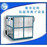 山东昊威环保橡胶废气处理方法