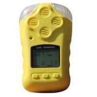 百士安DX90便携式标准四合一气体检测报警仪