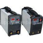 Electric ARC MMA Welding Machine Inverter Welder High Frequency