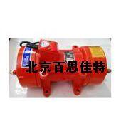 百思佳特xt23637平板振动器/仓壁振动器