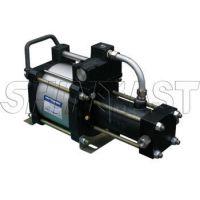 赛思特 生产供应 STA40气体增压泵