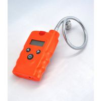 工业酒精检测仪,乙醇检测仪