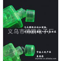 厂家直销优质手指灯 彩色手指灯 幻影手指灯 闪光用品