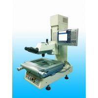 工具测量显微镜价格|福州工具显微镜|泉州工具测量显微镜厂家