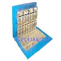 宏发重工机械公司宏发砖机异形模具专卖店,哪里有卖广西宏发砖机