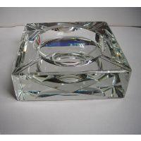 水精灵烟灰缸,精美广告礼品,家居用品,浦江水晶烟灰缸生产厂家