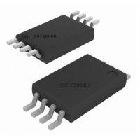 PCA9511ADP PCA9601DP PI3C3305LE PI6CV2304LE PM25LV512 TSSOP8