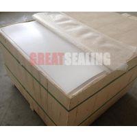格睿特专业生产高档密封板材 密封垫片